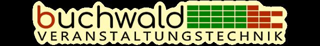 buchwald Veranstaltungstechnik